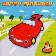 card invitation design ideas happy birthday cards for kids funny