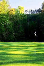 thanksgiving point golf deals 1458 best golf images on pinterest golf stuff golf lessons and