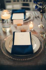 Informal Table Setting by Best 10 Wedding Place Settings Ideas On Pinterest Place Setting