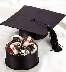 gifts for graduation sweet graduation gift ideas for every grad 1800baskets