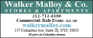 columbus avenue business improvement district bid newsletters