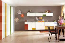 cuisine lago hd home design cuisines lago