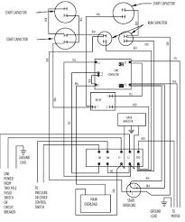 submersible pump wiring diagram and schematic design fine deep