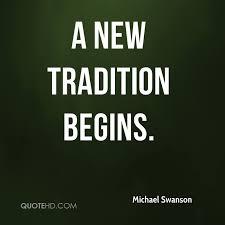 michael swanson quotes quotehd