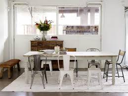 Schlafzimmer Einrichtung Ideen Moderne Möbel Und Dekoration Ideen Ehrfürchtiges Enges