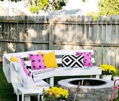 bench diy outdoor bench cushions beautiful outdoor bench diy