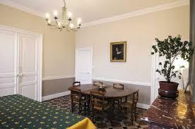 peinture tendance cuisine couleur tendance chambre avec couleur peinture tendance cuisine luxe