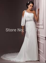 wedding dress edmonton wedding dresses