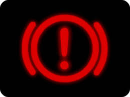 bmw 320i warning symbols list dashboard warning lights driving test tips