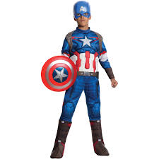 party city promo code halloween avengers walmart com