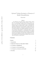 paper on forecasting using arch new york mercantile exchange