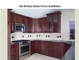 kitchen furniture for sale your furniture outlet blog archive sale 50 70 off on
