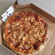 domino s domino s pizza 45 photos 140 reviews pizza 2424 s beretania