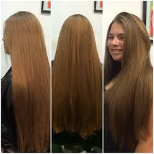 long hair don u0027t care keratin complex smoothing hair by heather