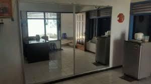 Cermin Senam arsip cermin dinding mojokerto kab rumah tangga