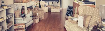 home interiors shop home interiors home furnishings shop in hoylake wirral