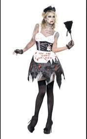 33 Best Halloween Costume Ideas Images On Pinterest Costume