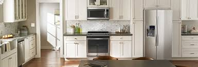 Kitchen Cabinet President A Mid Range Kitchen Makeover For 25k To 50k Consumer Reports