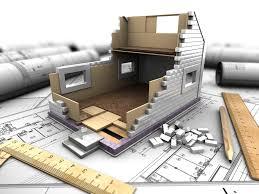 home renovation plans کاناداsadno هلدینگ بازرگانی 100نو تحت لیسانس carpentry