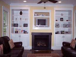 Rooms To Go Living Room Furniture Living Room Furniture Jacksonville Fl