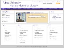 the code4lib journal u2013 creating library websites with joomla not