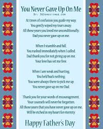 41 best fathers day poems images on pinterest fathers day poems