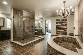 custom bathrooms designs bathroom bathrooms design bathroom vanity tops with sink choosing