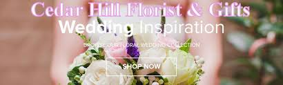 Chapel Hill Florist Cedar Hill Florist U0026 Gifts Home Facebook