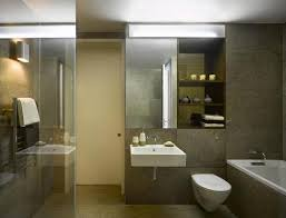 bathroom apartment ideas apartment bathroom designs remarkable best 25 bathroom decorating
