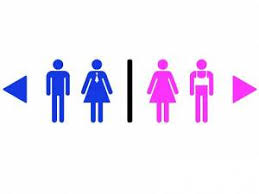 transgender bathroom panic legislation comes to texas hit u0026 run