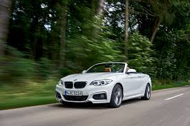 light green bmw new bmw 2 series coupe and convertible u2013 international first drive