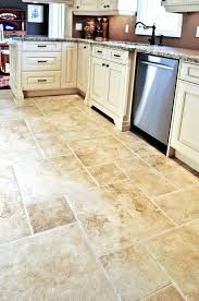 kitchen floor idea flooring kitchen what are the options for the floor design in the