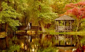 best weddings luxury venue nj pleasantdale chateau