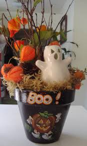 95 best halloween crafts images on pinterest halloween crafts