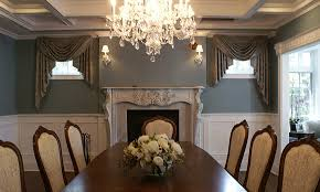 custom window treatments shades furniture upholstery in dundee il