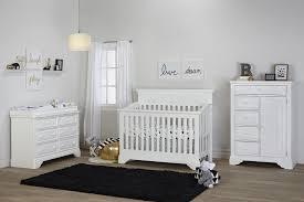 nursery decors u0026 furnitures nursery furniture sets boots