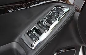 2013 ford explorer upgrades panel shop for sale picture more detailed picture about