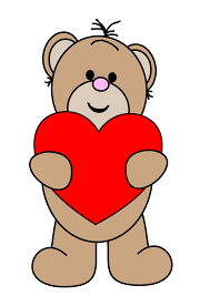 valentines day clipart happy valentines day 6 images quotes image