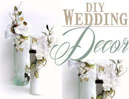 wedding bells rings images Wedding bells are ringing prima