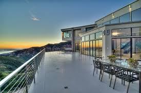 Beach House Malibu For Sale 2060 Rambla Pacifico St Malibu Ca 90265
