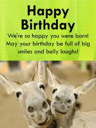funny birthday cards birthday u0026 greeting cards by davia free