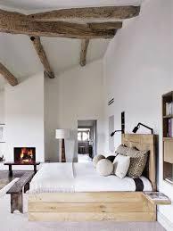 rustic bedroom ideas rustic bedroom ideas best 25 modern rustic bedrooms ideas on
