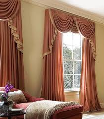 Designer Drapes Best 25 Drapes Curtains Ideas On Pinterest Curtain Ideas