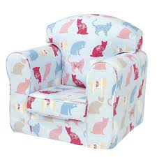 childrens lounge chairs australia childrens lounge chair childrens