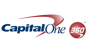 capital one gift card capital one 360 checking bonus 50 gift card nationwide