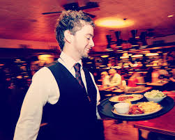 Handing Out Resumes 7 Tips To Increase Your Chances To Get A Job In Hospitality Emsaus