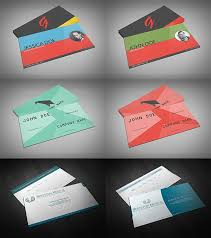 Business Card Design Psd File Free Download 378 Best Free Business Cards Templates Images On Pinterest
