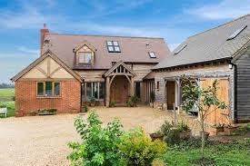 traditional farmhouse plans farmhouse plans uk adhome