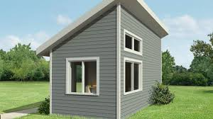 Tiny Houses For Sale Mn by Tiny Houses For Milwaukee Youths Up For Mid September Hearing
