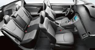 toyota prius 2014 review automotivetimes com 2015 toyota prius review